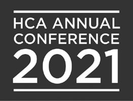 HCA-Virtual-Conference-logo-BLACK_370x280.jpg