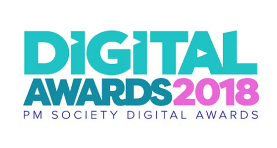 digital-awards-2018-logo.jpg